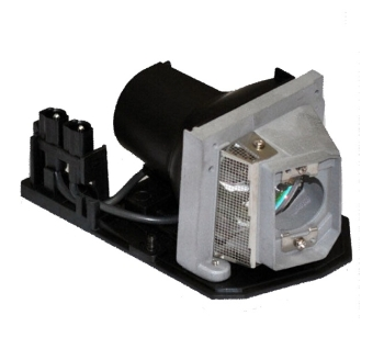 Acer EC.J5600.001 Projector Replacement Lamp
