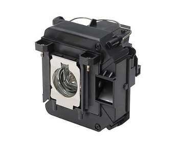 Epson ELPLP61 Projector Replacement Lamp