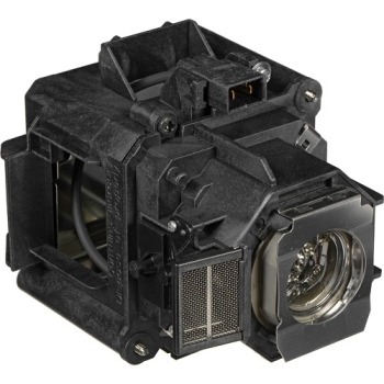 Epson ELPLP62 Projector Replacement Lamp