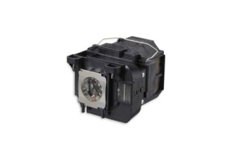 Epson ELPLP75 Projector Lamp