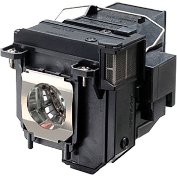 Epson ELPLP80 Projector Replacement Lamp