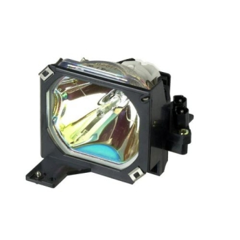 Epson ELPLP13 Projector Lamp