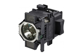 Epson ELPLP84 Projector Lamp (Portrait, x2)