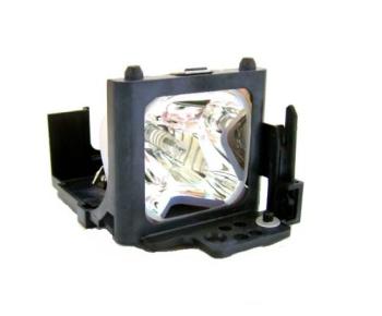 Hitachi EP7650LK Projector Lamp