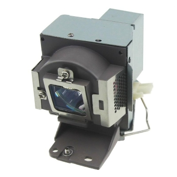 BenQ MS500 Projector Replacement Lamp