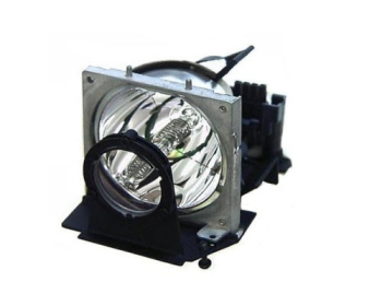 Acer LT10LPProjector Lamp