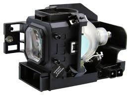 NEC NP05LP Projector Lamp with Housing for NEC NP901/NP905/VT700/VT800 projectors