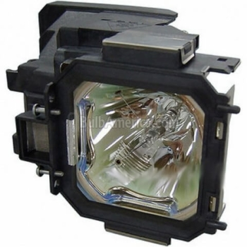 Replacement Lamp for EIKI LC XG 400