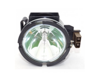 Barco R9842440 Projector Lamp