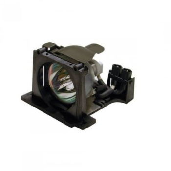 Acer SP.80V01.001 Projector Lamp