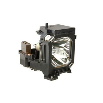 Epson ELPLP12 Projector Lamp