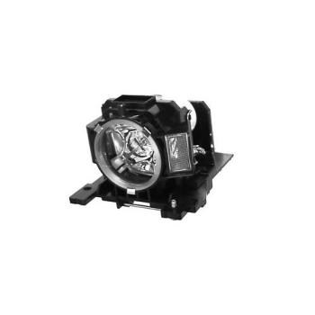 Hitachi DT00893 Projector Lamp