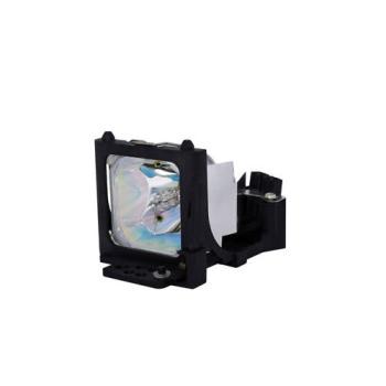 Hitachi DT00461 Projector Lamp