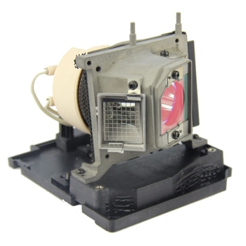Smart Board UF65W Projector Replacement Lamp