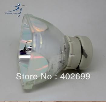 3M - 78-6972-0008-3-JP/ DT01021 - Projector lamp