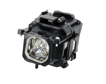 ACTO LX-200 Projector Replacement Lamp
