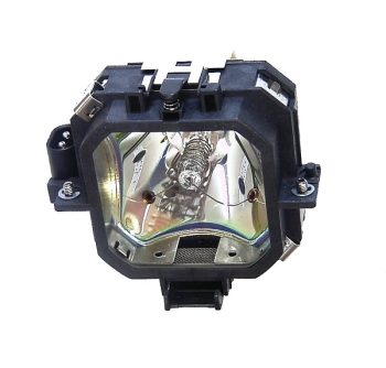 Epson ELPLP18 Projector Replacement Lamp