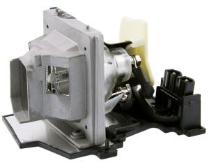 Acer EC.J2101.001 Projector Replacement Lamp
