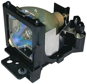 Acer EC.JC200.001 Projector Replacement Lamp
