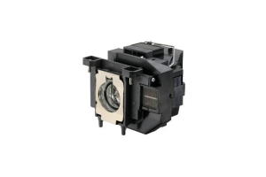 Epson V13H010L67-X12 Projector Lamp