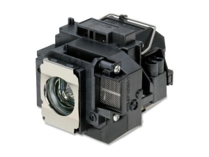 Epson ELPLP54 Projector Lamp for EX31, EX51, EX71, 705HD