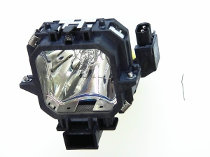 Epson ELPLP21 Projector Lamp